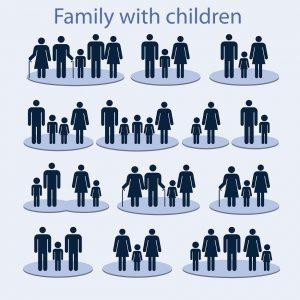 ההבדלים המהותיים בין גישור משפחתי לבין גירושין