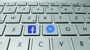 יפים איך ליצור תוכן בפייסבוק