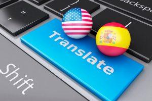 תרגום אתרים כמו המקצוענים