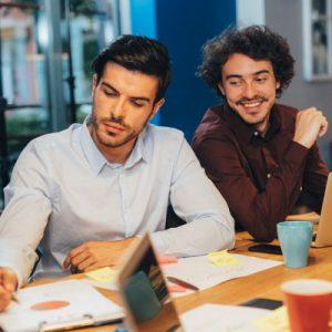 חשוב לדעת כיום השכרת שטחי משרדים משותפים יכולה להיות משתלמת מאוד